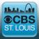 CBS St. Louis - NewsRadio 1120