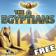 The Egyptians FREE