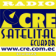Radio CRE Satelital de Ecuador