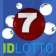 Idaho lottery numbers from KTVB