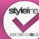StyleLine Editors Choice
