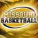 Missouri Basketball