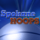 KREM 2 Spokane Hoops