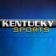 Kentucky College Sports - WHAS11