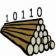 TOHRC Data Logger