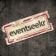 eventseekr