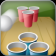 Pong Shot Reloaded - Free