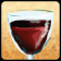 WineMobile
