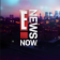 E! News Now for BlackBerry PlayBook