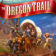 The Oregon Trail Demo