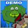 Battle Frogging Demo