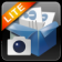 CamCard Lite - Business Card Reader