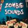 Zombie Sounds