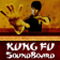 Kung Fu Soundboard