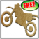 Fastest Motorbikes in 2012