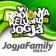JogjaFamilyFM
