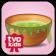 TVOKids Alphabet Goop (2-5)