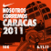 Nike 10K 2011
