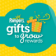 Pampers Gifts to Grow Rewards™