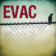EVAC Free Trial