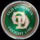 ODFL QR Code