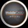 MobileCard