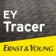 EY Tracer