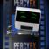 PercyFX