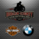 Bergen County Harley Davidson and BMW DealerApp