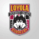 Loyola Chicago GameTracker Mobiler