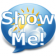 ShowMe! Weather w/Chat