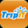 TripIt - Travel Organizer