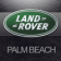 Land Rover Palm Beach DealerApp