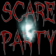 Scare Party Free