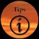 DPS Tips