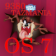 Tazmanian Devil OS 7 for 9380 device