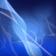 Mystic Blue shades