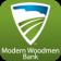 Modern Woodmen Bank Express Deposit