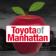 Toyota of Manhattan DealerApp