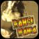 Smash Hits - Dance Mania