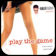 Smash Hits - Play The Game