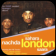 Illegal PMC Nachda London Saara