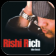 Rishi Rich The Best