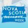 Nova Scotia Music Week