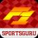 F1 Live! for BlackBerry