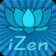 iZen - Art of Zen Meditation