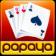 Papaya Live Poker