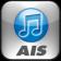 AIS Music Store