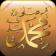 Muhammed (PUBH)