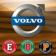 Volvo Country DealerApp